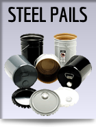 steal pails