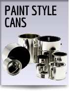 paint style cans
